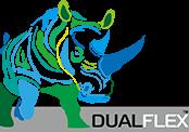 Dual Flex