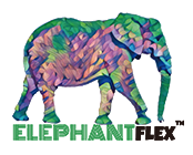 Elephant Flex